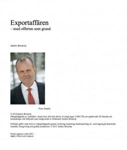 exportaffarenFront